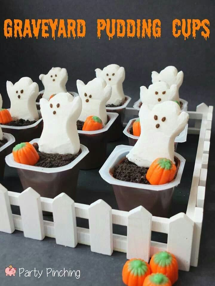 halloween class party craft ideas classroom crafts amp treats plain amp simple 6658